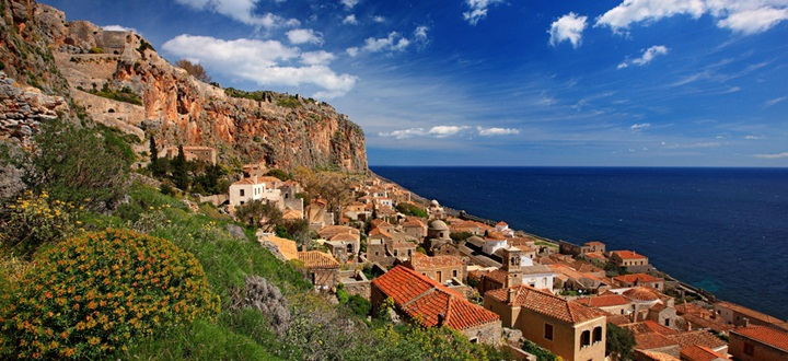 greece-the-peloponnese-d