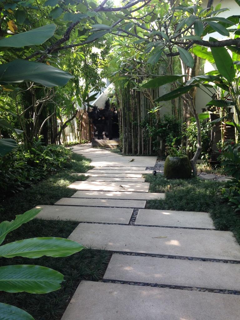 Amala oasis