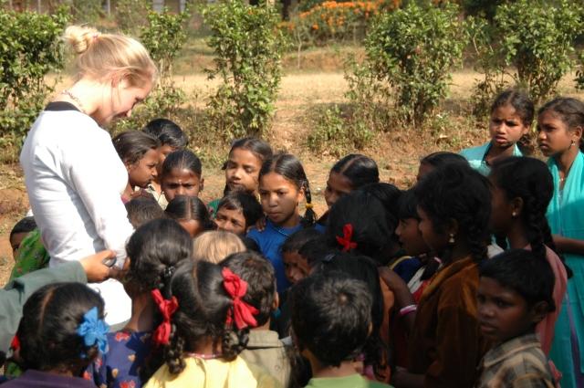 India 440