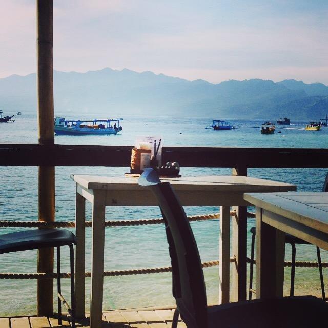 Great breakfast spot